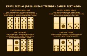 card games ceme tutorial3