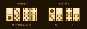 card games qqtutorial1