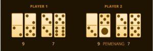 card games qq tutorial2