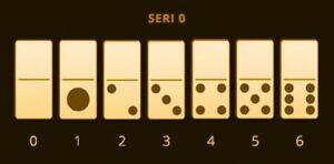 card games seri0