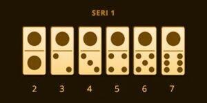 card games seri1