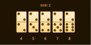 card games seri2
