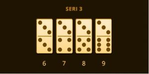 card games seri3