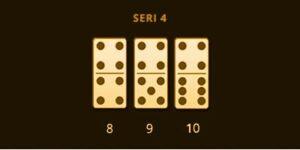 card games seri4