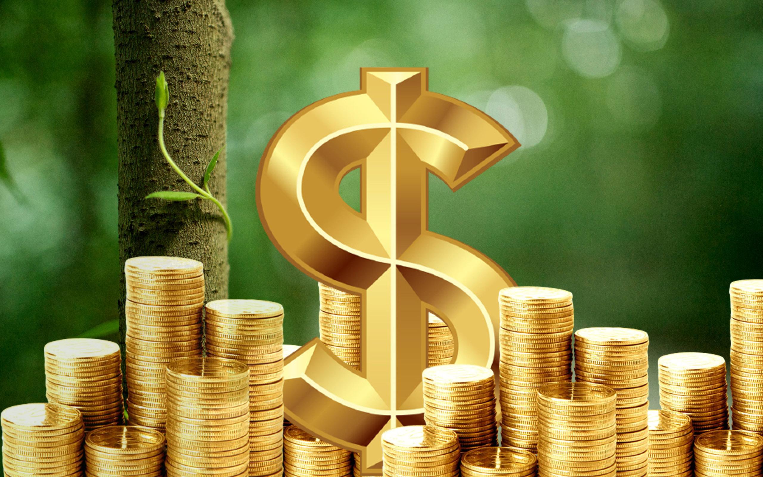 Daftar dan maen dengan uang asli